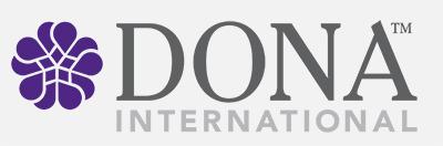 DONAInternational-Logo-400.jpg