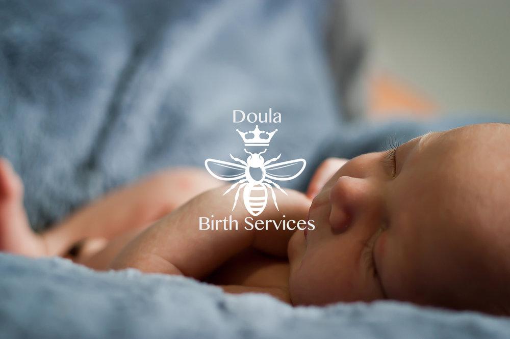BabySleeting-Logo-1280-v2.jpg
