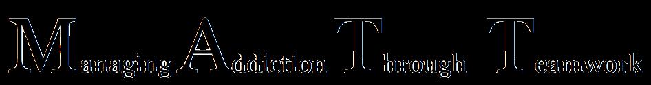 matt_logo2.png