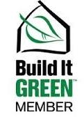 Build it Green Certified Member Hitchman Homebuilders Bay Area General Contractor.jpg