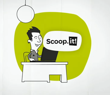 Dr. Weimar's Sketchnoting Scoop.it -