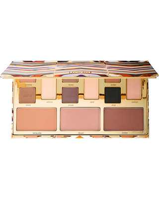 tarte-clay-play-face-shaping-palette.jpg