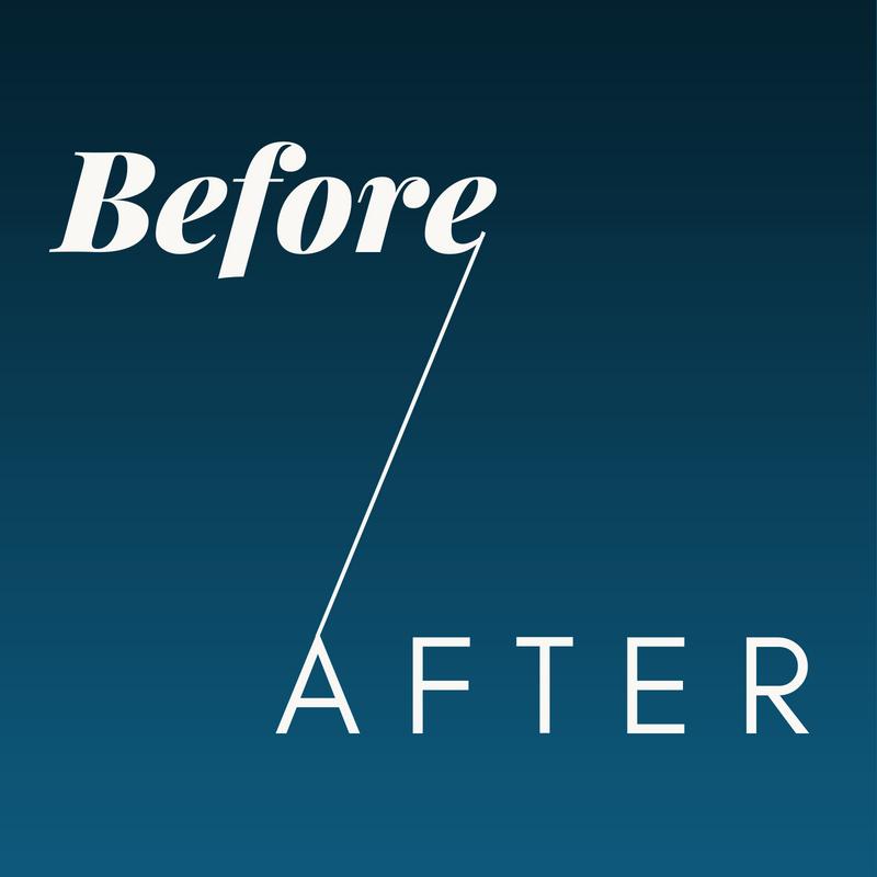 BeforeAfter2.jpg