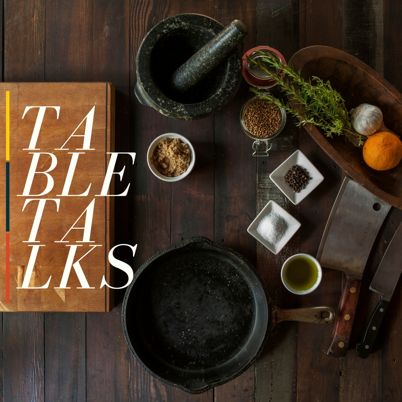 TableTalks.jpg