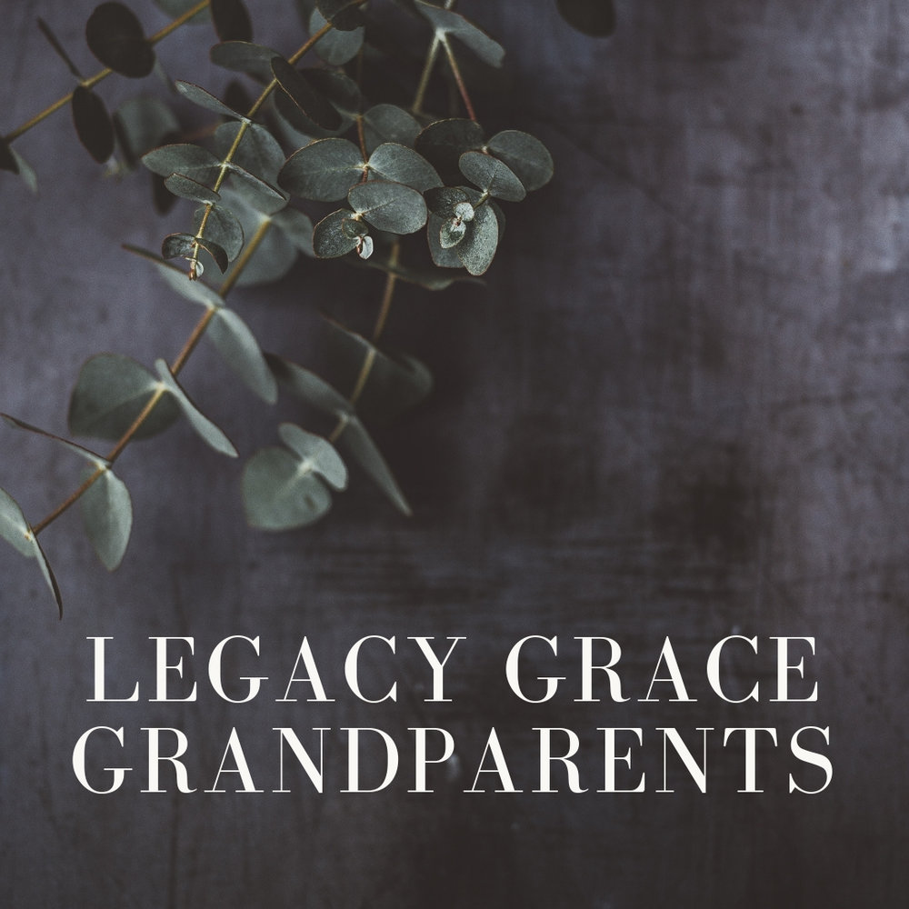 LegacyGraceGrandparents.jpg