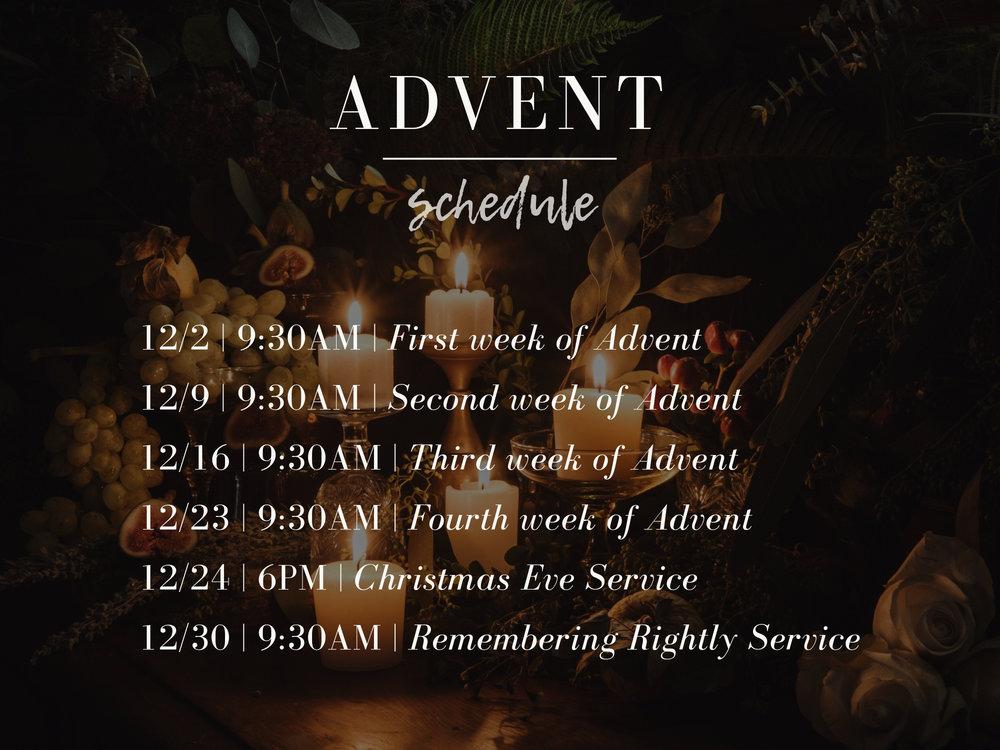 AdventSchedule.jpg