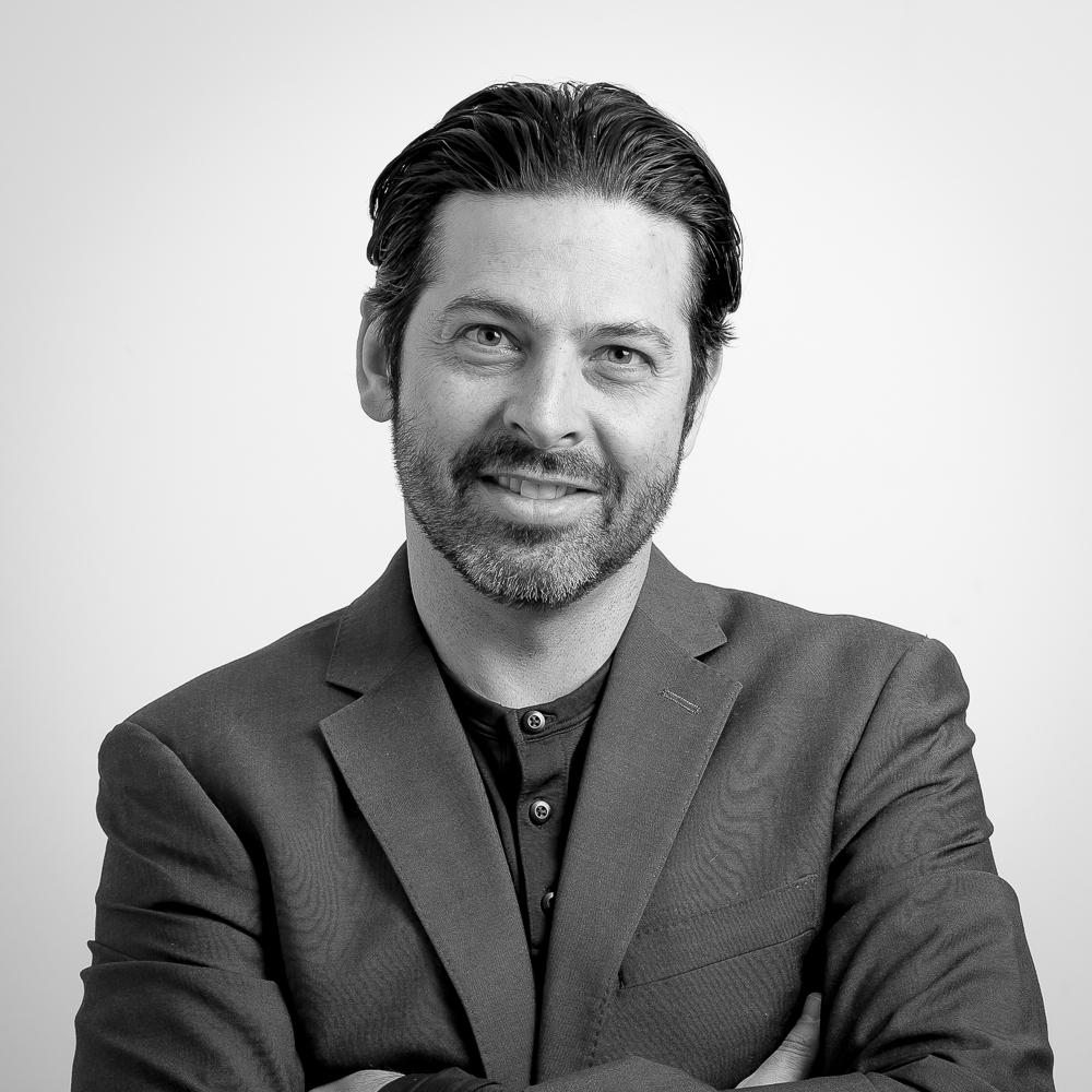 David Goldberg - Managing Member & FounderCELL: 847.274.8504