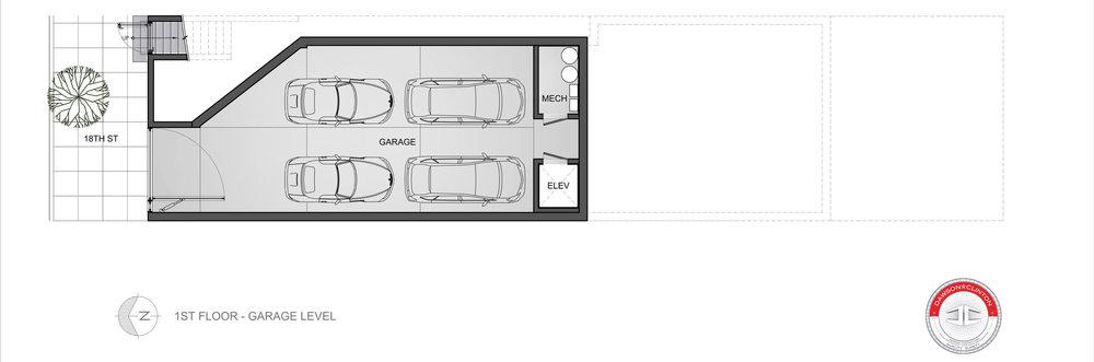 3849 18th St - Base Plan - WEBSITE PLANS LT 5.jpg