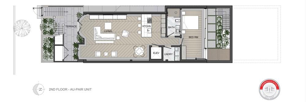 3849 18th St - Base Plan - WEBSITE PLANS LT 4.jpg