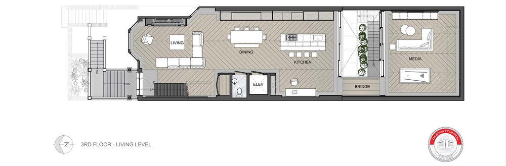 3849 18th St - Base Plan - WEBSITE PLANS LT 3.jpg