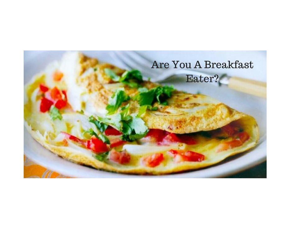 Are You A Breakfast Eater_.png