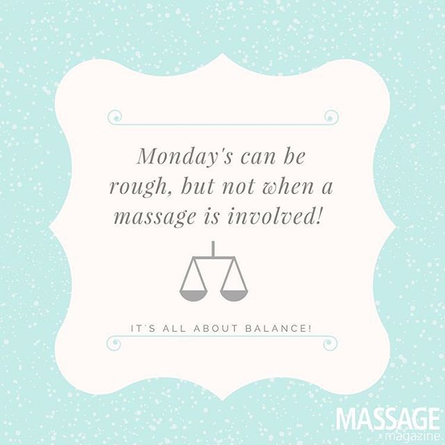 Motivation Monday! Do you have your massage scheduled??? I encourage you to start your week off right ❤️#motivationmonday #wellness #vitalessencewellness #massage #massagetherapy #selfcare