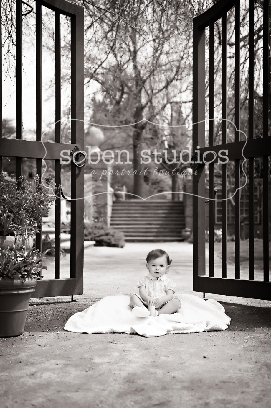 chicagobabyphotography