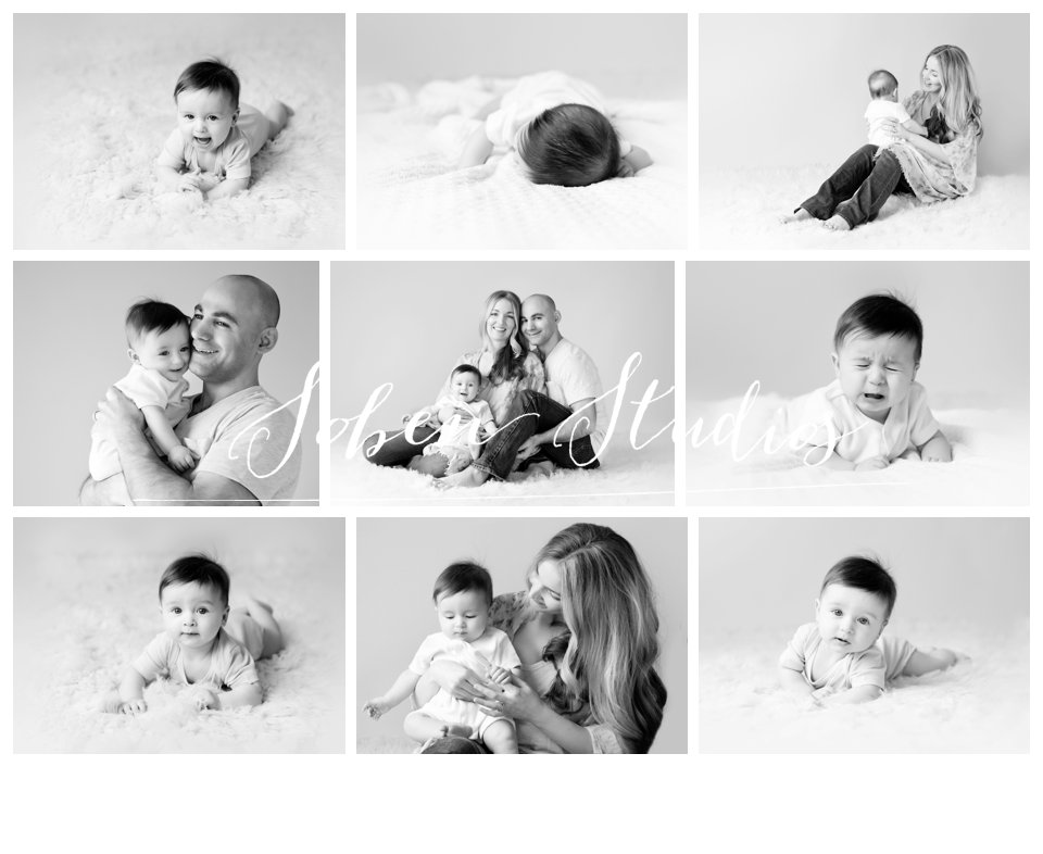 baby images,baby photography,chicago baby photographer,chicago baby pictures,chicago photographer,soben studios,