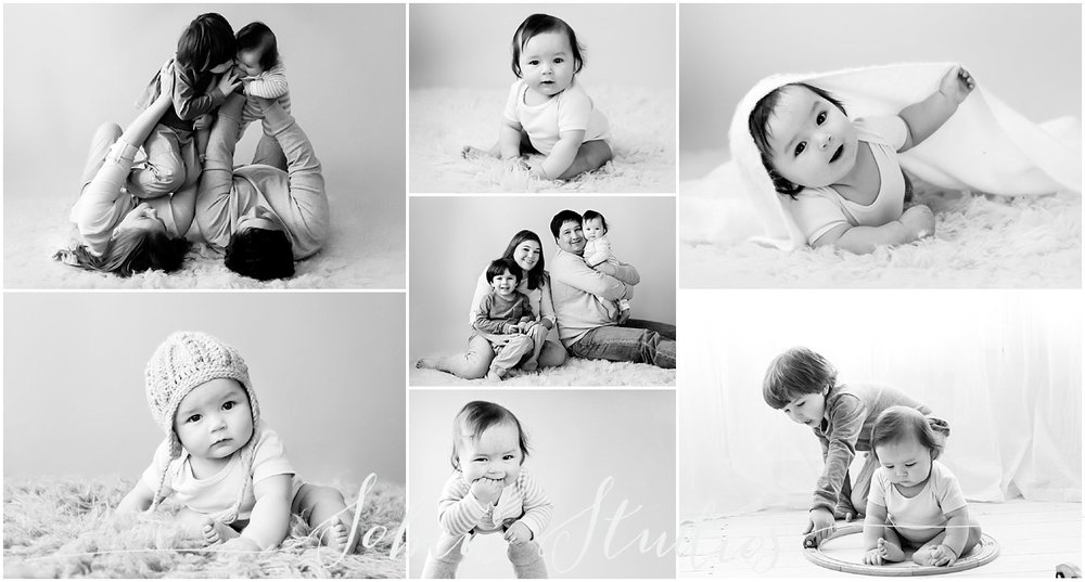 Chicago Baby Photographer,