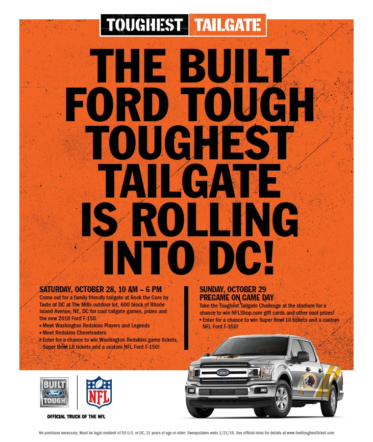 ford website rtc.jpg