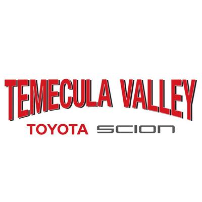 Temecula Valley Toyota logo.jpg