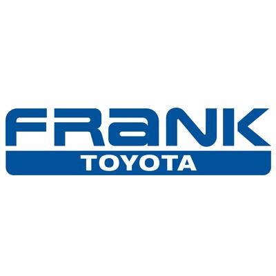 Frank Toyota logo.jpg