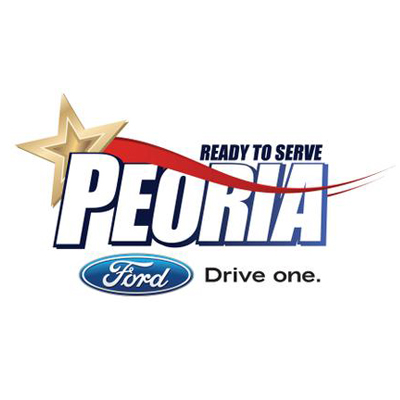 Peoria Ford.jpg
