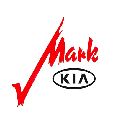 Mark Kia logo.jpg
