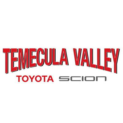 Tom Rudnai; PresidentTEMECULA VALLEY TOYOTA - I have been working with Unified Brand and AutoVision TV for several years. After purchasing Temecula Valley Toyota, we installed Auto Vision in our lounges. We not only have regular TV shows for our guest, but while they are watching some of their favorite shows, they also see only our commercials (no competitor ads) along with specials for all departments on the right of the screen. We also have current events, stock market updates, sports scores and local weather. When I need something updated, their team has a very fast turnaround time. I would highly recommend Unified Brand.