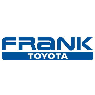 Gary Fenelli; Vice President/General ManagerFRANK TOYOTA - I have been in this industry for over 4 decades and have always been searching for the best way to communicate to our customers with an easy process in getting our