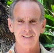 STEVE LIBSON  AUTOVISION TV CUSTOMER SUPPORT