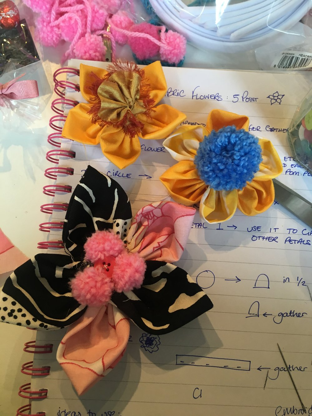 Fabric Flowers (8).jpg