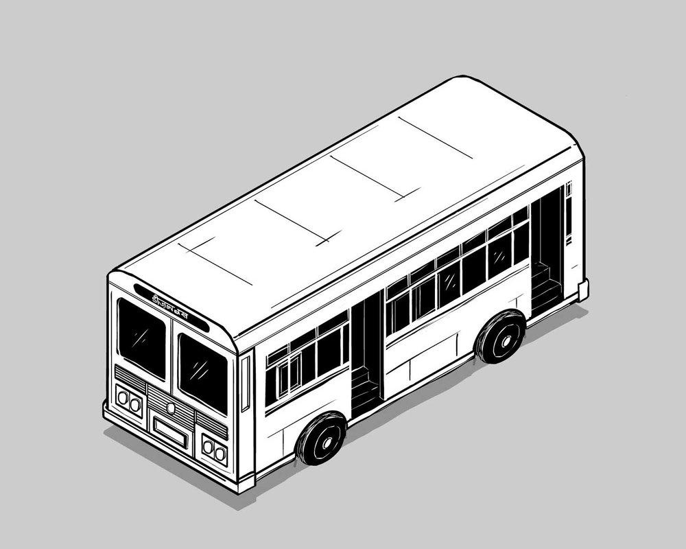 DEL_BG03_Bus.jpg