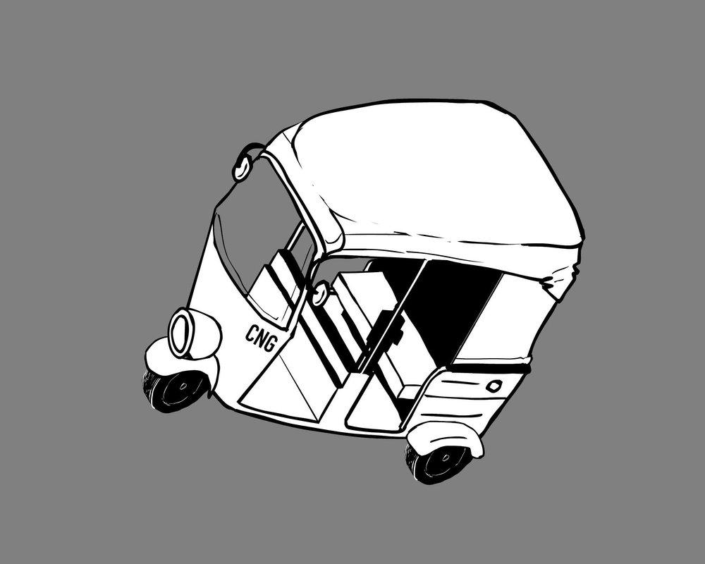 DEL_BG04_Auto.jpg