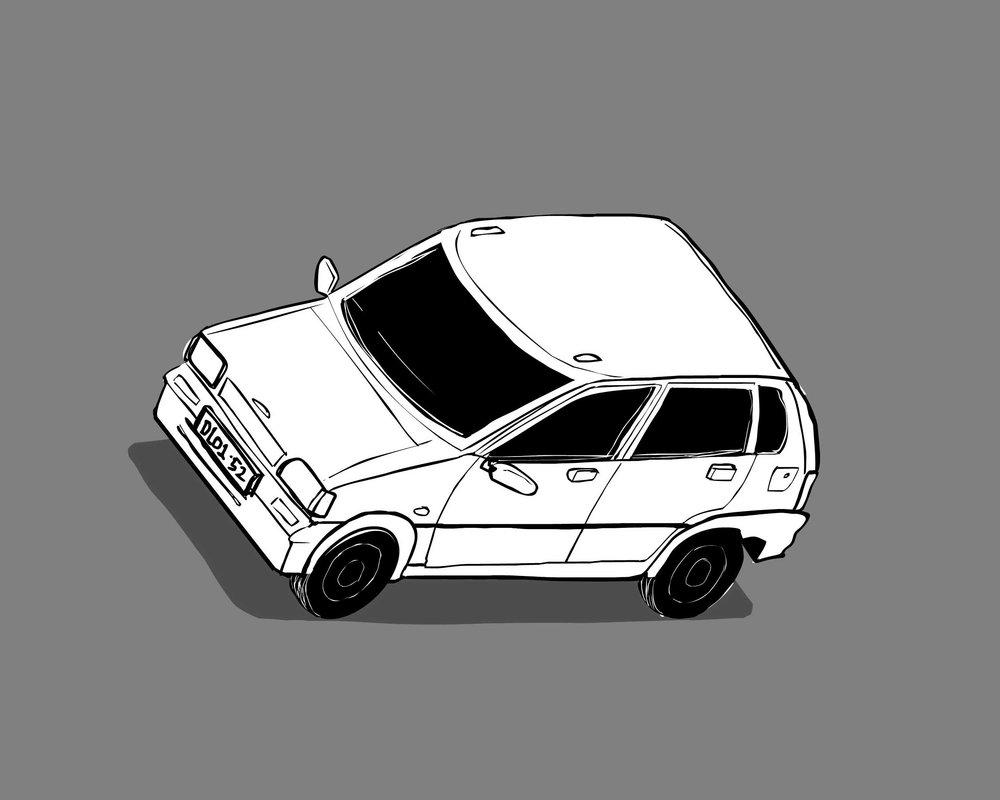 DEL_BG04_Car01.jpg