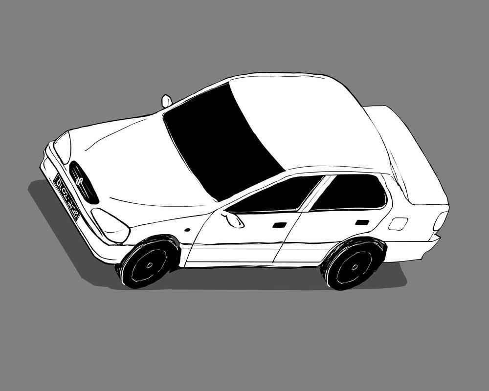 DEL_BG04_Car02.jpg