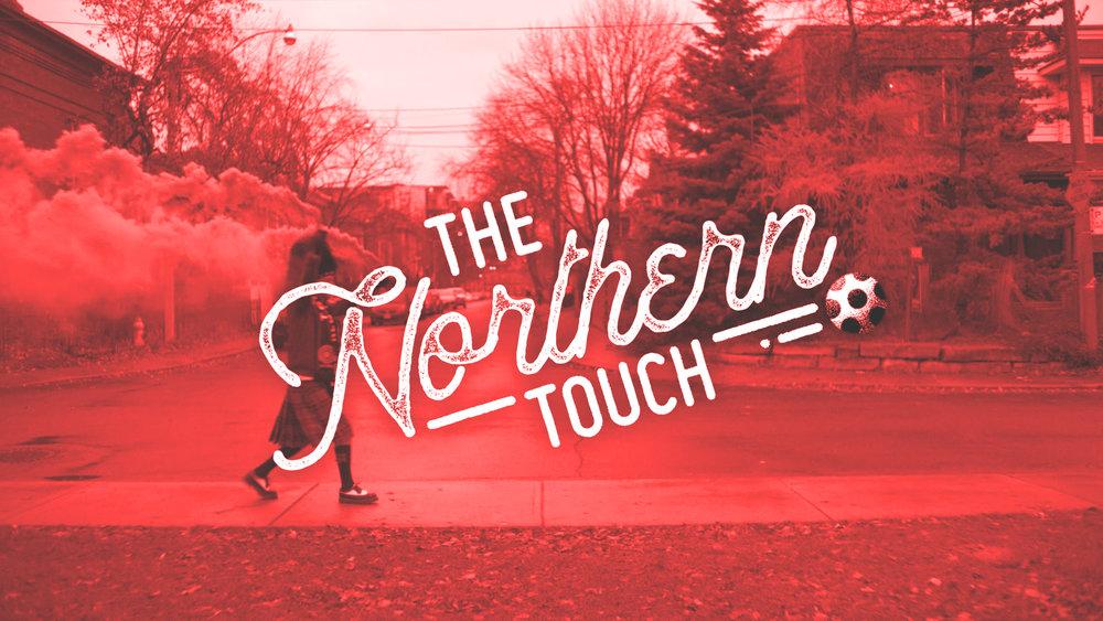 TheNorthernTouch_01.jpg