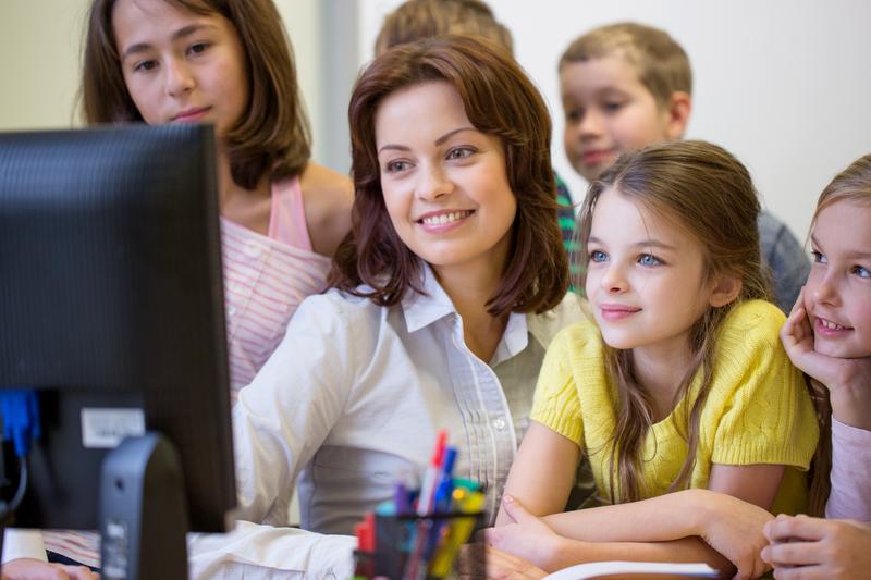 schoolcomputer.jpg