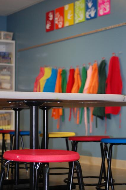 ClassroomSupplies.png