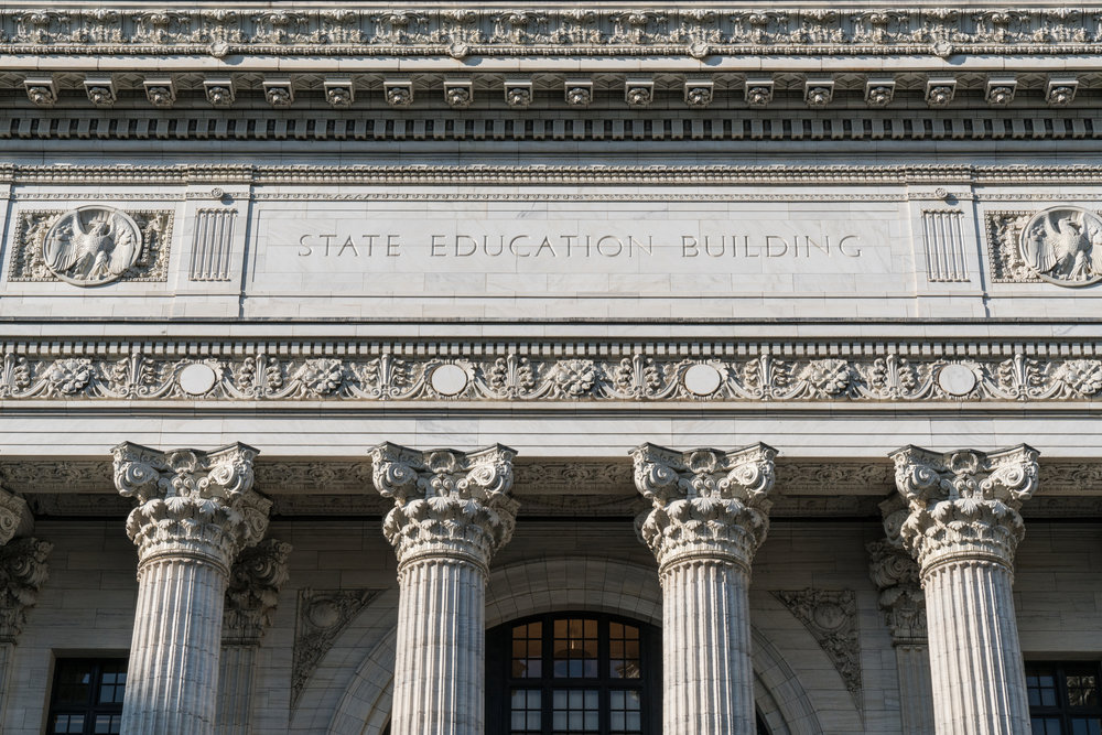 StateEducationBuilding copy.jpg