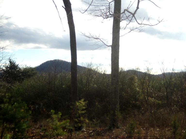 Fleming-Mountain-Dr-02.jpg