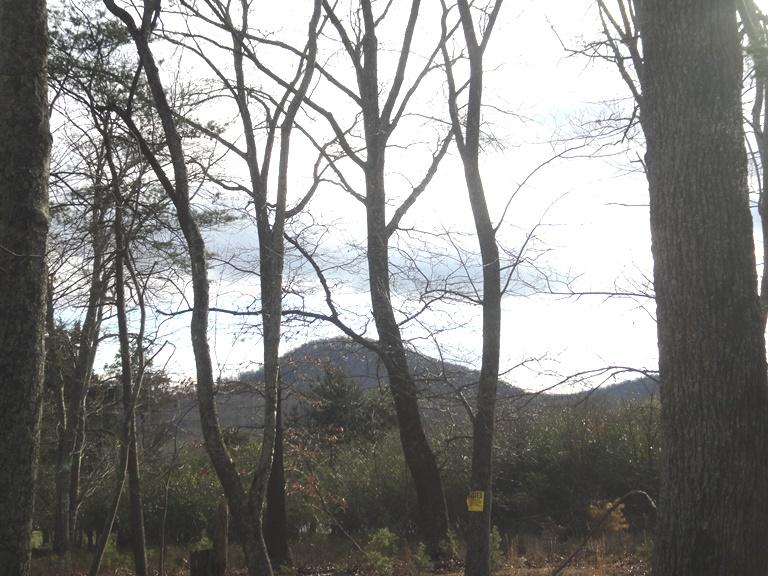 Fleming-Mountain-Dr-01.jpg
