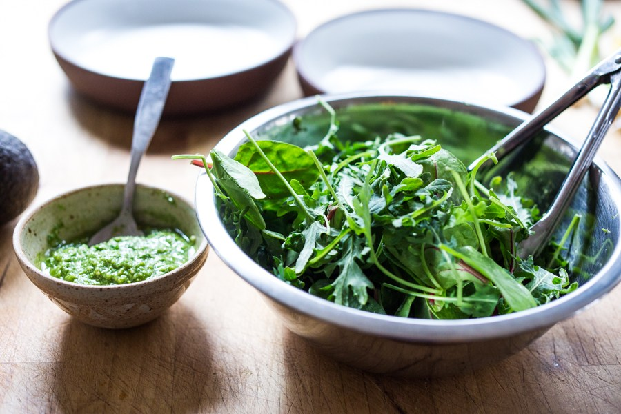 beet-avocado-salad-101.jpg
