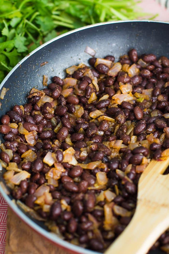 black-bean-mixture-1.jpg