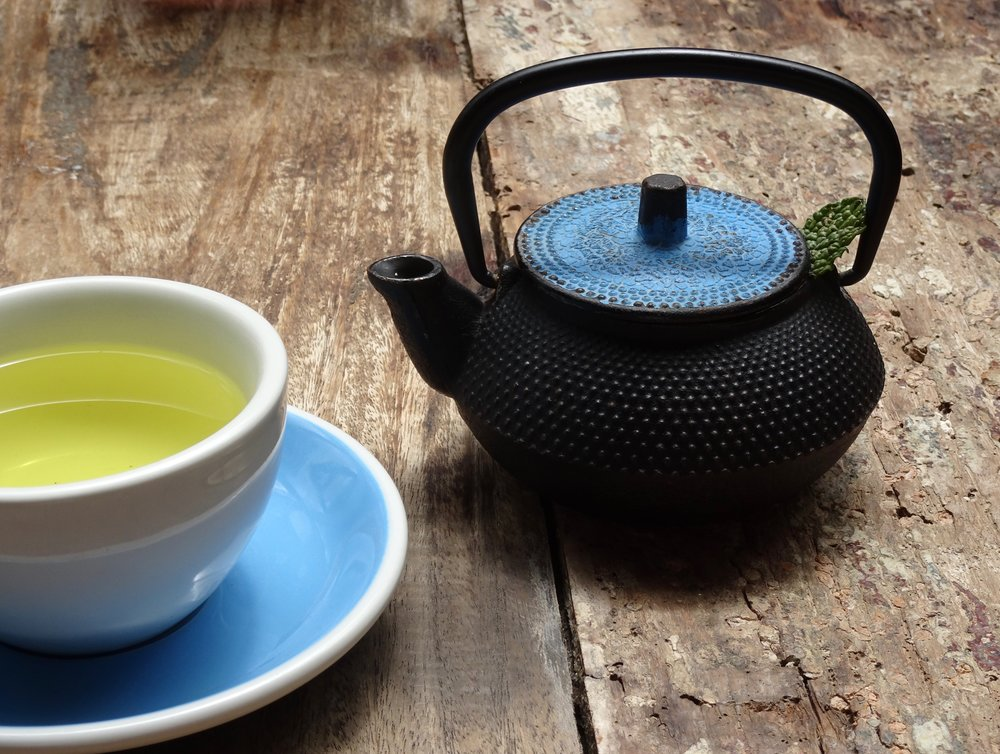 Kim's Green Tea In Ibiza .jpg