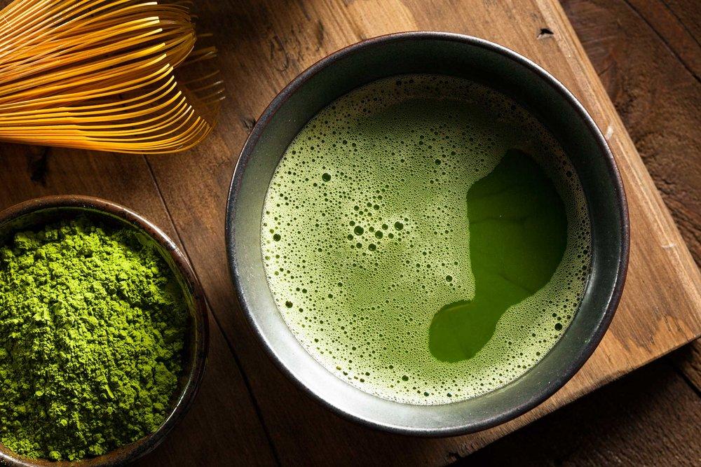 01_hype_matcha_green_tea_bhofack2.jpg