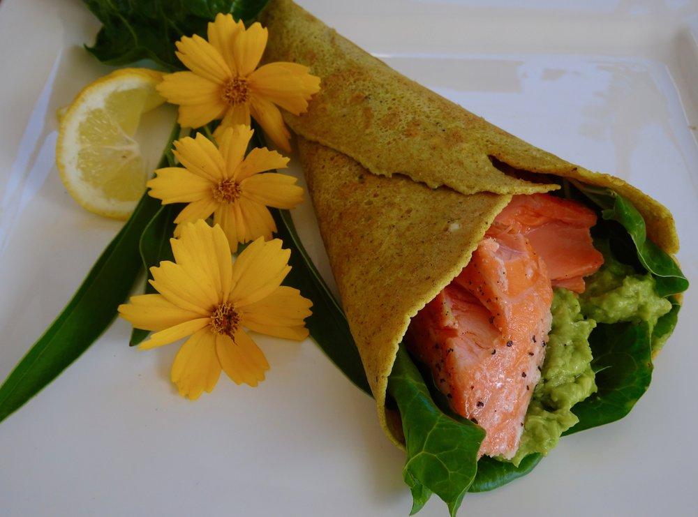 Salmon Crepe2.jpg