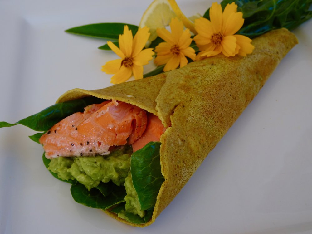 Salmon Crepe1.jpg