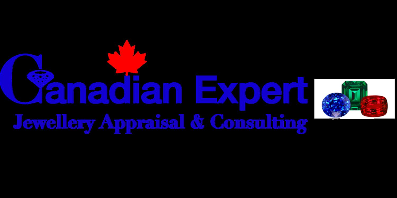 Jewellery appraisal custom design canadian expert canadian expert jewellery appraisal and consulting solutioingenieria Choice Image