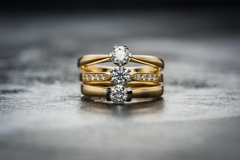 Jewellery appraisal custom design canadian expert solutioingenieria Choice Image