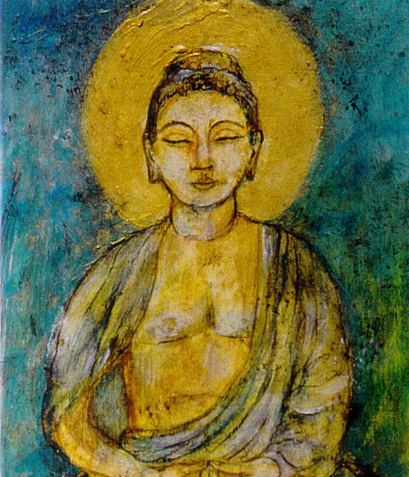 buddha_medit_ts.jpg