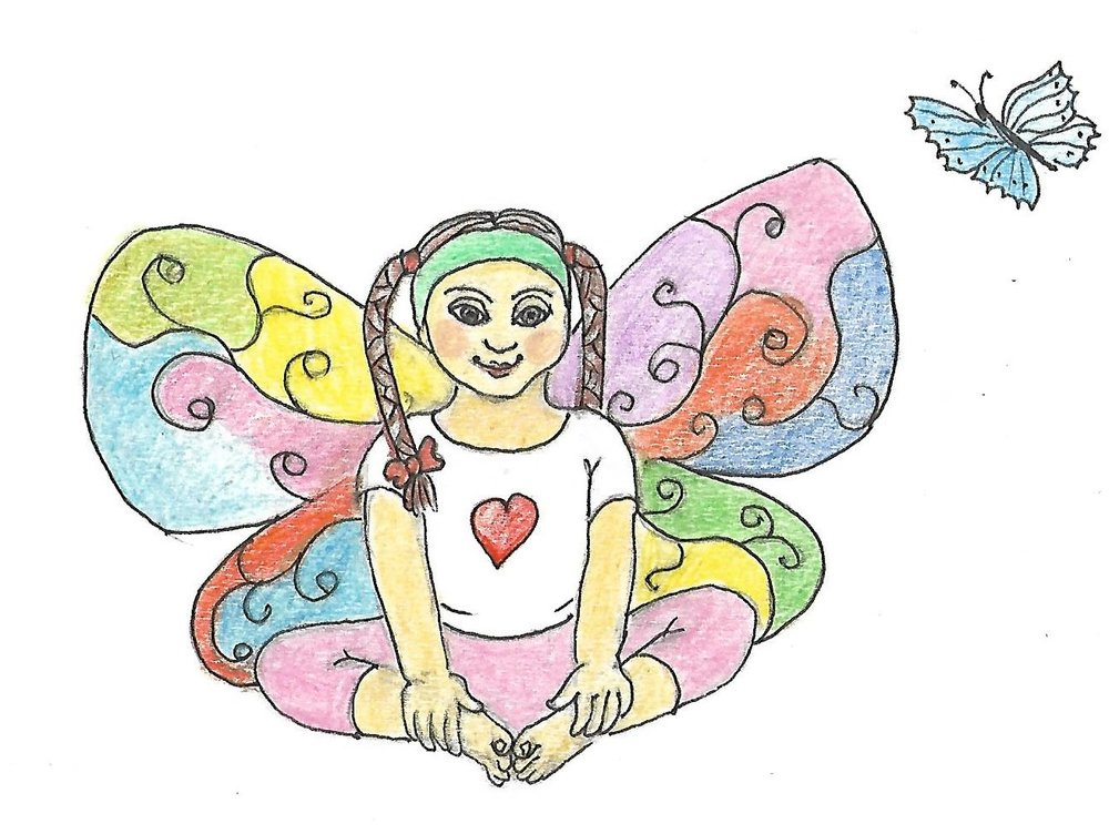 butterflyfinal.jpg