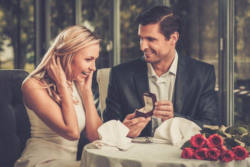 Prewedding / Engagement clip - předsvatební videoklip