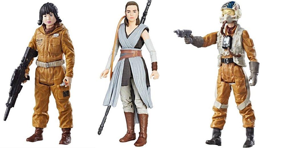 Star-Wars-Last-Jedi-Female-Toys.jpg